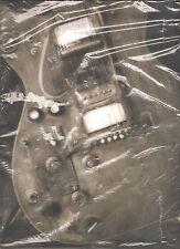 "ERIC CLAPTON +VA ""The Breeze: An Appreciaton of J.J. Cale"" Deluxe Box Set sealed"