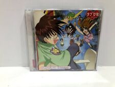 Love Hina Again Original Soundtrack Japan Japanese Anime Cd Ost