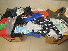 Konvolut Sammlung Kleidung Kleiderpaket Kinder Jungen Größe 134 mit Jacke TOP I