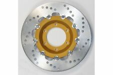 FIT LAVERDA  1000 3CL Jarama/Jota 79>81 EBC RH BRAKE Disc Front