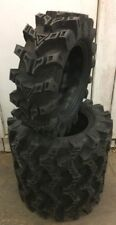 4 New Tires 34 10 17 Gryphon Mud ATV NHS 34x10.00x17 34x10x17 34/10.00-17 10.00