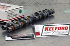 Kelford Camshafts Set 272272 Duration 10.00mm Low Lift 4g63t Evo 8 Viii