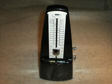 Bartoc Mechanical Metronome