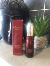 Estée Lauder Nutritious Radiant Vitality Essence Oil 30 ml