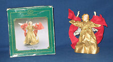 KSA Collectibles Florentine Angle in Original Box