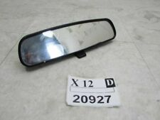 1997 1998 2000 2001 2002 2003 mx-5 interior glass mounted rear view mirror OEM