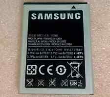 Original Battery EB454357VU Samsung Galaxy Y GT S5300 S5360 S5380 S530