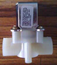 "RO Solenoid Valve 230V(AC) 1/4"" Water Purifier Solenoid Valve100%Orignal.1 Piece"