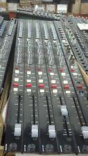 Crest audio LM Group