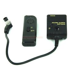 Wireless Remote Control for NIKON D700 D3 D200 D300 D3s D500 D800 D810 D850 D5