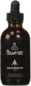 POLYP LAB POLYP-BOOSTER FREE SHIPPING