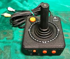 Jakks TV Games -- Atari (TV game systems, 2002)