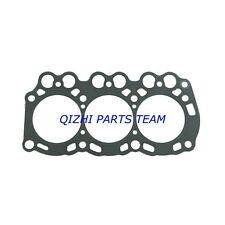 NEW L3E ENGINE CYLINDER HEAD GASKET FOR  MITSUBISHI L3E ENGINE