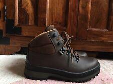 Berghaus Hillmaster II GTX Wom's Goretex Waterproof Walking Boots Size UK5 New