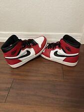 Jordan 1 Retro High Chicago 2013 Size 13