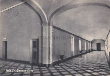 FERRARA - Atrio del Ginnasio Liceo 1963
