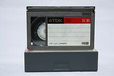 Videocámara Vhs-c Hogar Digital remastering servicio para cintas de video VHS C Vintage