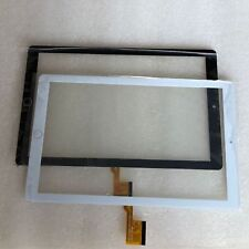 "10.1"" comprimido de Digitalizador con Pantalla táctil de repuesto DH/CH-10136A1-PG-FPC355-V2.0"