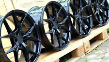 18 Zoll KT19 Felgen für Jaguar X S Type XE XF XJ Land Rover Range Rover Evoque