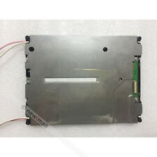 7.5 inch TCG075VG2AC-G00 For Kyocera Industrial LCD Screen Display Panel 640*480