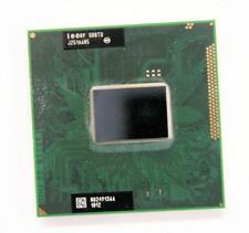 Intel Core i3-2348M (SR0TD) Dual-Core 2.3GHz/3M Socket G2 Laptop Processor CPU