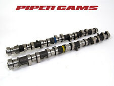 Piper Ultimate Road Cams Camshafts for Toyota Supra 2JZ PN: TOY2JZBP285
