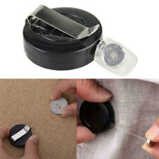Magic Trick Prop Money Coin Disappear Device Close Up Magnetic Vanishing Gimmick
