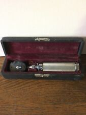Vintage Welch Allyn Ophthalmoscope