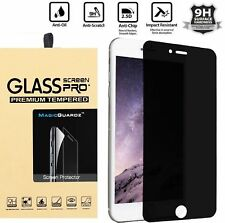 Privacy Screen Guard Protector Tint Film for IPhone 6 Plus 6S Plus 7 Plus 8 Plus