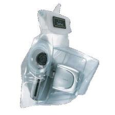 DiCAPac WP-D10 waterproof Case Underwater Housing DryBag for Digital Camcorder