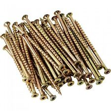 Squeeeeek No More 3251 Replacement Scored Screws for Use With #3233, 50-Count