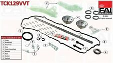 TIMING CHAIN KIT FOR BMW 116I 316I MINI PEUGEOT 207 208 308 1.6 PETROL N16 N13