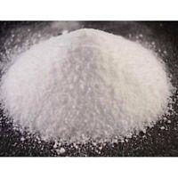 Boric Acid Powder Pest Insect Control Bug Killer Free Ship