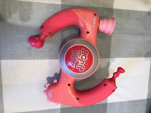Bop it extreme 2 Pink, used, fully working