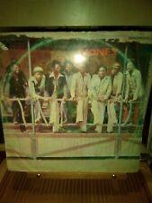 APOSTLES / HONEY / LPEMI – NEMI (LP) 0425Nigeria1979