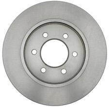 Raybestos 680180R Frt Disc Brake Rotor