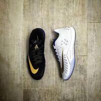 Nike Hyperlive Andre Iguodala PE Warriors curry hyperrev kobe 1 2 draymond green