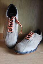 Allen Edmonds Jack Nicklaus Signature Golf Shoe Tan Men Size 11.5