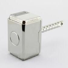 16GB Plata Metal Thor Hammer Memory Stick USB Flash Drive de novedad