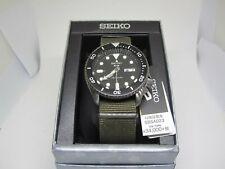 全新現貨Seiko 5 Sport 機械手錶 SBSA023 + 全球保修咭Worldwide WarrantyHK*1