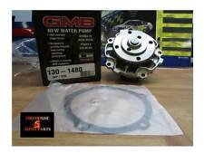 GMB 130-1480 Water Pump  *** 3 YEAR WARRANTY *** SHIPS SAME DAY M-F  3:00pm