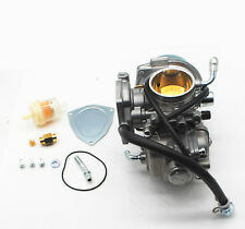 Carburetor For Polaris Sportsman 500 4x4 HO 2001-2005 2010 2011 2012 Carburetor
