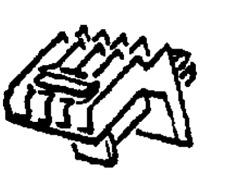 VAUXHALL retención ángulo-ORIGINAL-9146511