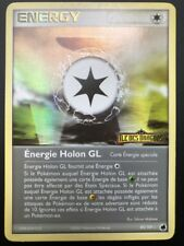 Carte Pokemon ENERGY / Energie Holon GL 85/101 Rare Reverse Ile Des Dragons FR