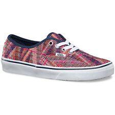Skateboard-Schuhe für Damen