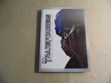 TRansformers (Used DVD Sale) 2 Disc Special Edition / Free Domestic Shipping