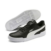 PUMA Men's Caracal Sneakers
