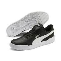 PUMA Men's Caracal Sneakers
