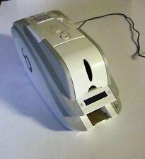 Smart - 50 s Kartendrucker I&A system Card Printer