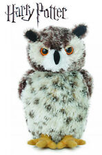 "Pigwidgeon Owl Plush 8"", Harry Potter, Wizarding World Owl Post, Ron Weasley"